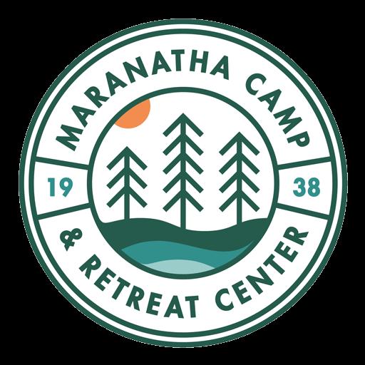Maranatha Camp